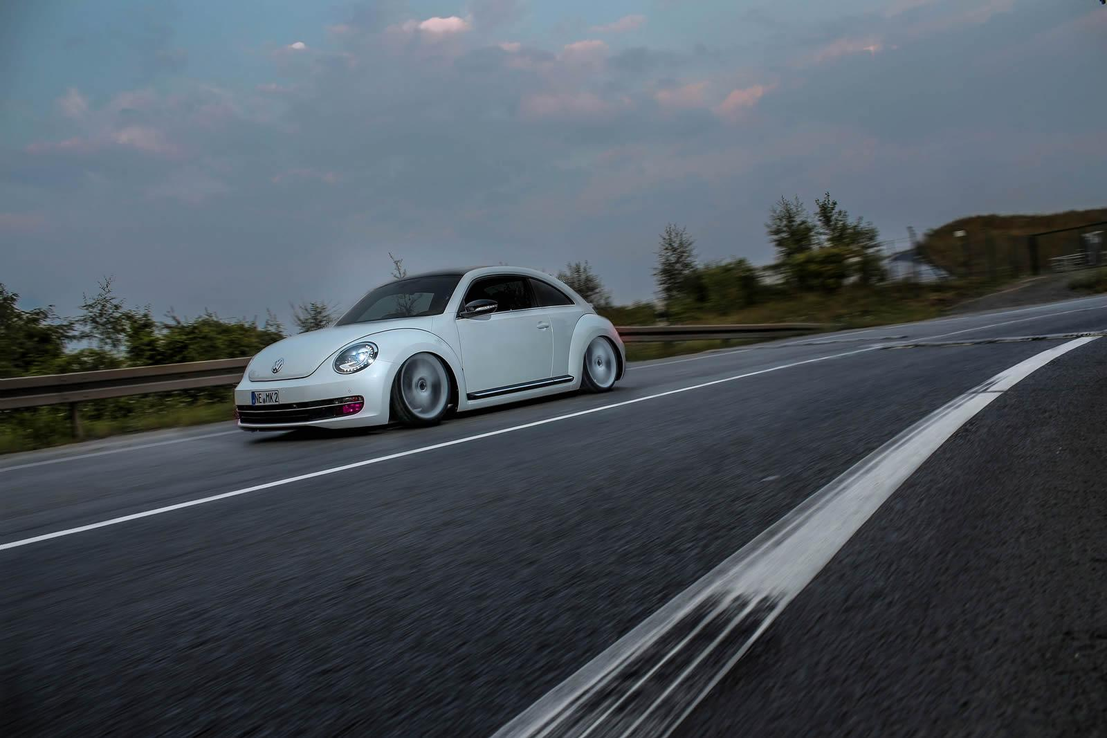 mr-car-design-volkswagen-beetle-20-tdi_0-100_2