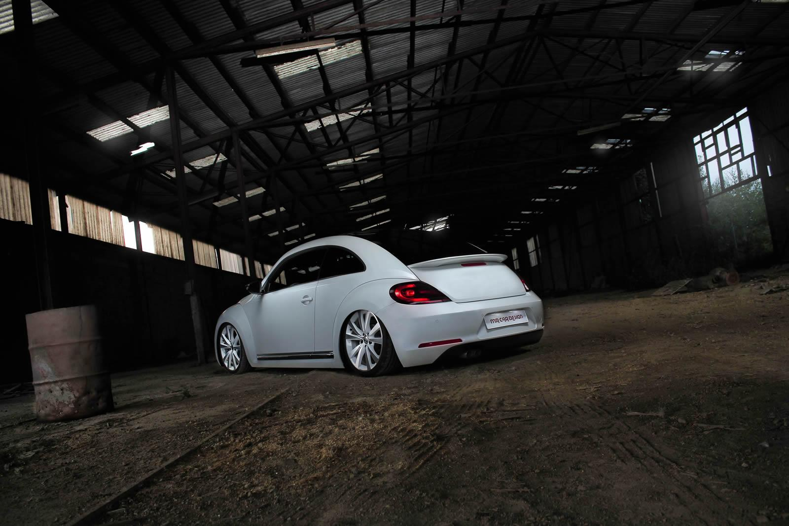 mr-car-design-volkswagen-beetle-20-tdi_0-100_3