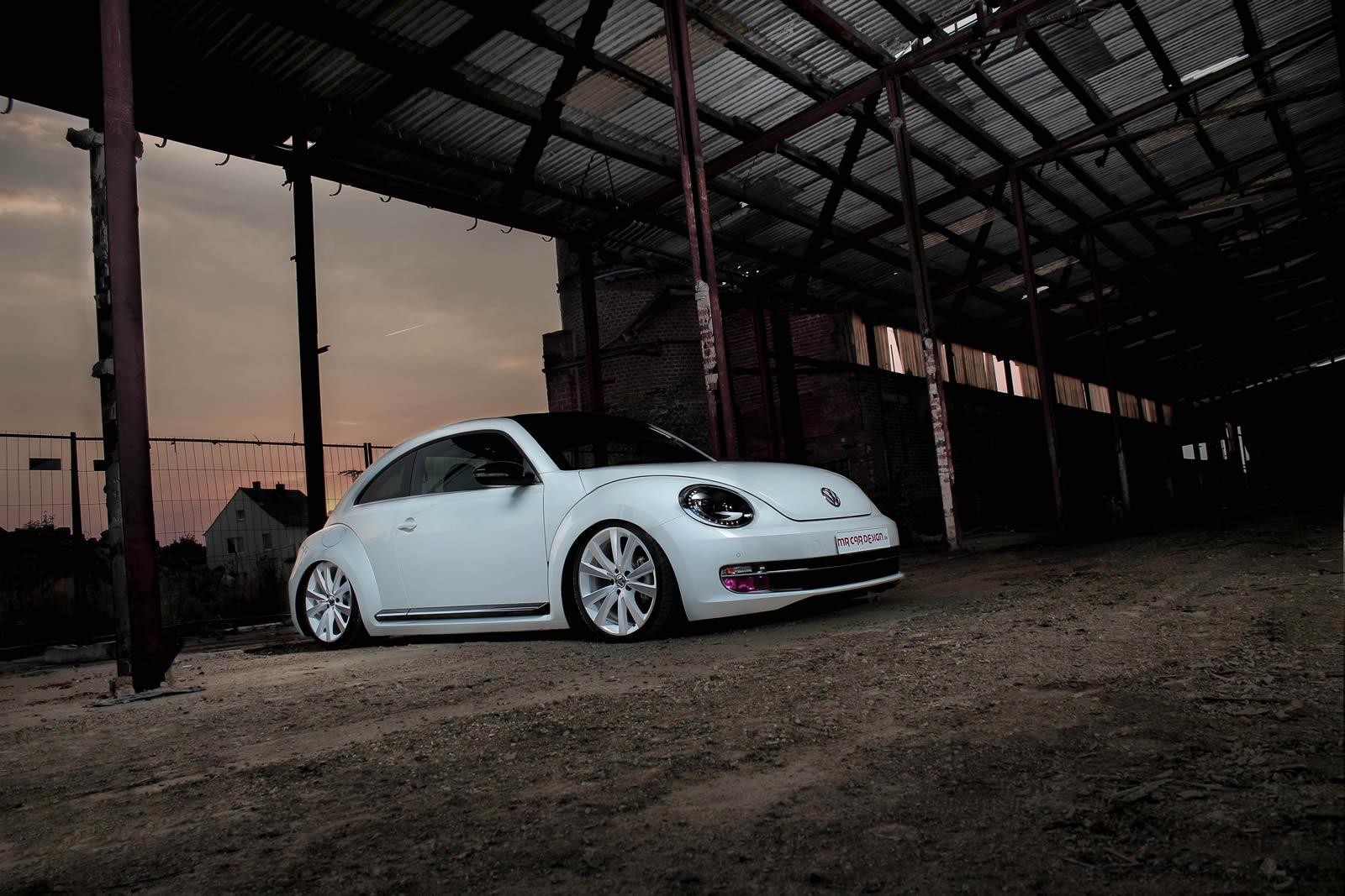 mr-car-design-volkswagen-beetle-20-tdi_0-100_4