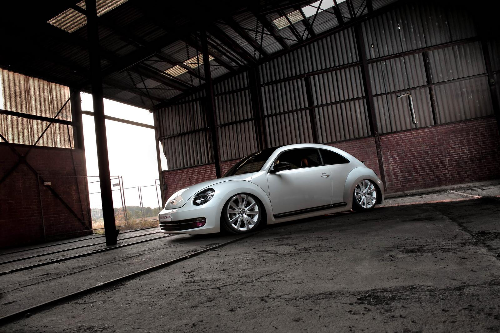 mr-car-design-volkswagen-beetle-20-tdi_0-100_5