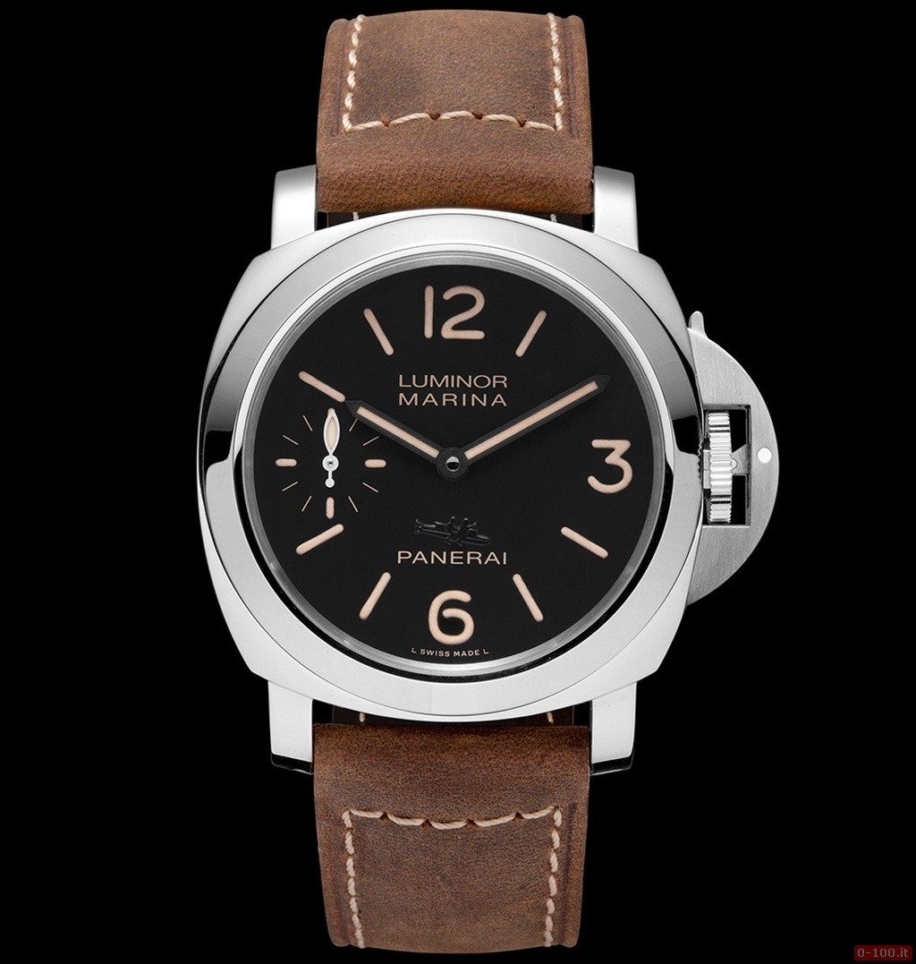officine-panerai-luminor-marina-44-mm-e-radiomir-10-days-gmt-47mm-special-edition-per-venezia_0-1001