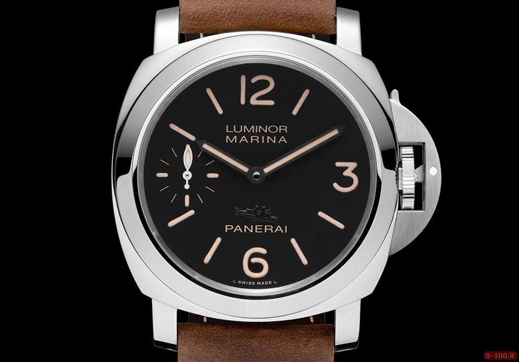 officine-panerai-luminor-marina-44-mm-e-radiomir-10-days-gmt-47mm-special-edition-per-venezia_0-1002