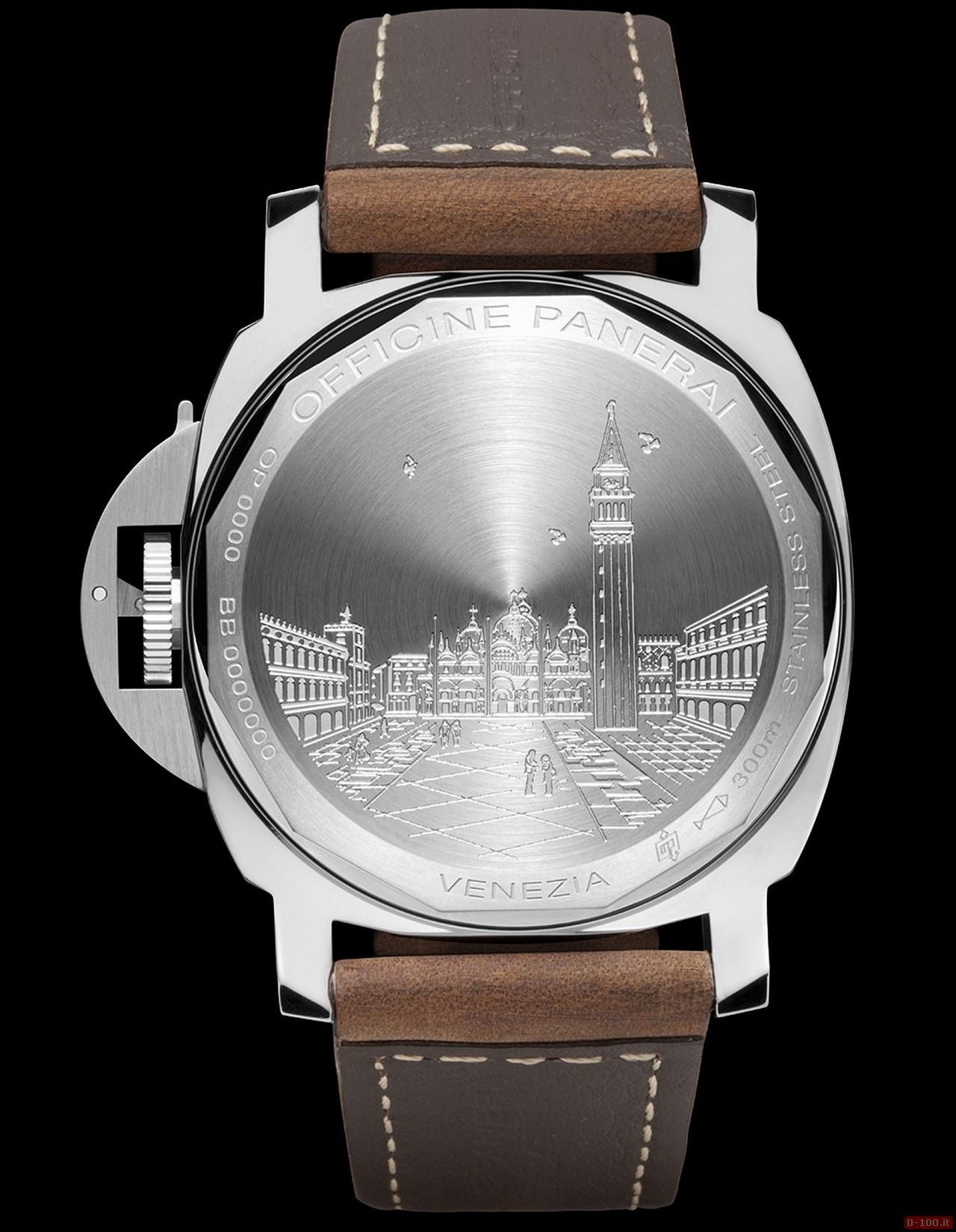 officine-panerai-luminor-marina-44-mm-e-radiomir-10-days-gmt-47mm-special-edition-per-venezia_0-1003