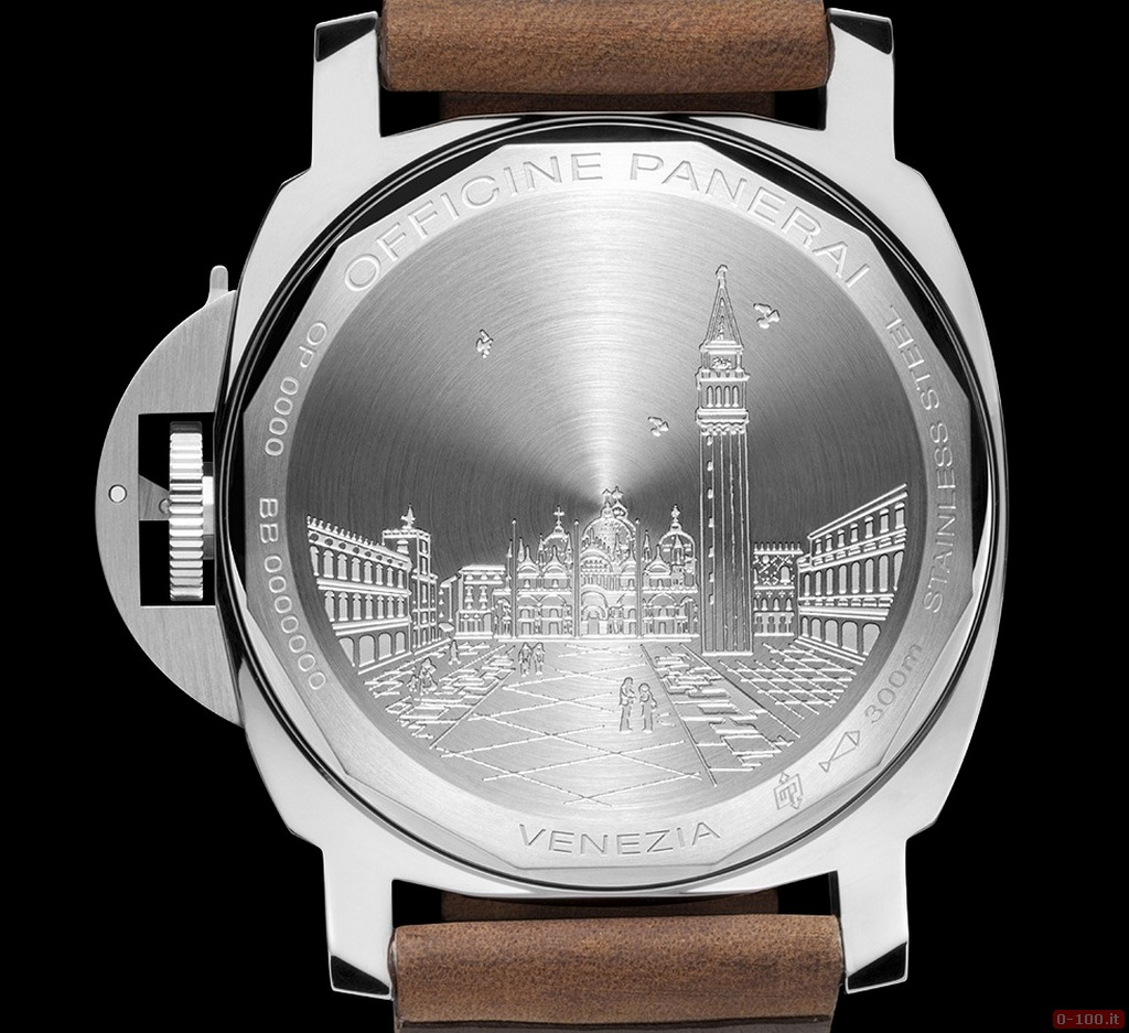 officine-panerai-luminor-marina-44-mm-e-radiomir-10-days-gmt-47mm-special-edition-per-venezia_0-1004