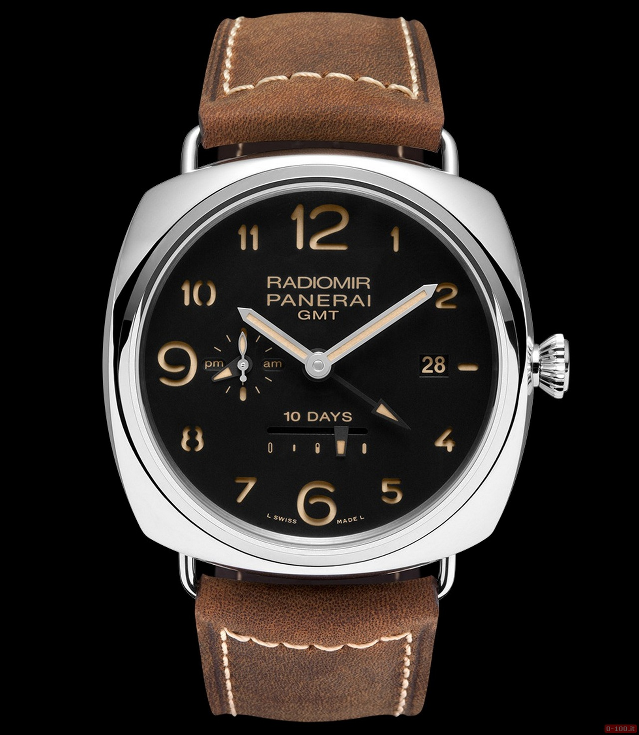 officine-panerai-luminor-marina-44-mm-e-radiomir-10-days-gmt-47mm-special-edition-per-venezia_0-1005