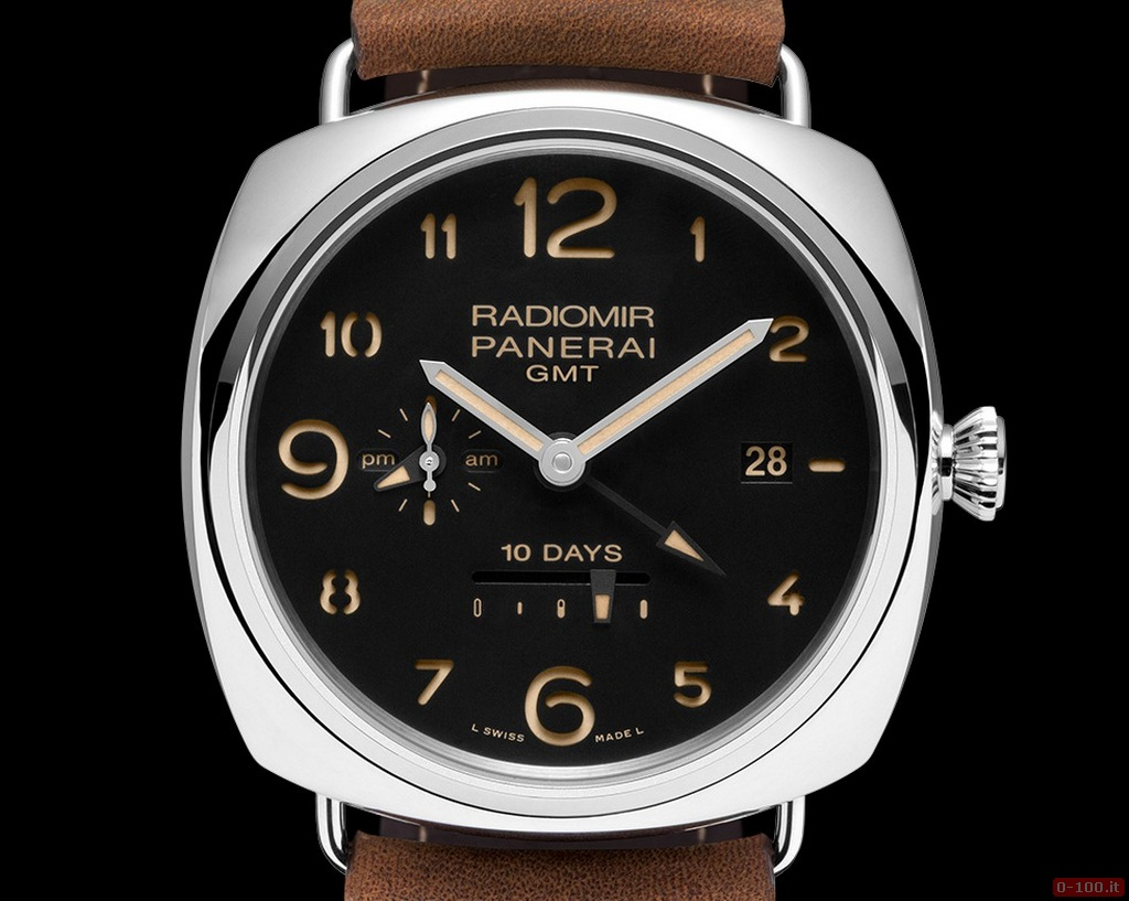 officine-panerai-luminor-marina-44-mm-e-radiomir-10-days-gmt-47mm-special-edition-per-venezia_0-1006