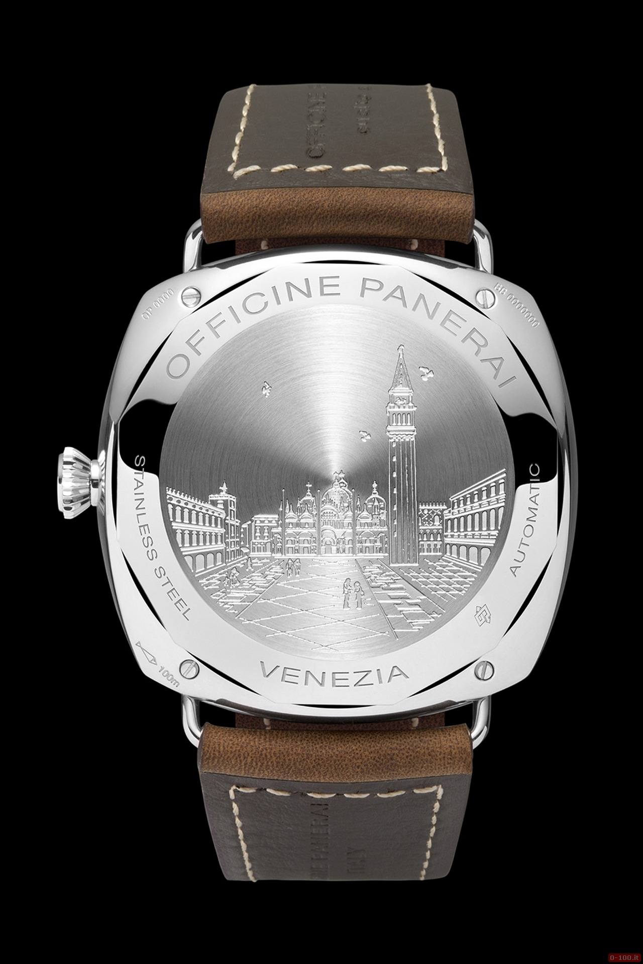 officine-panerai-luminor-marina-44-mm-e-radiomir-10-days-gmt-47mm-special-edition-per-venezia_0-1007