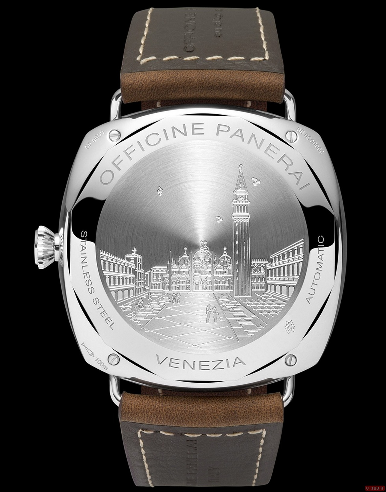 officine-panerai-luminor-marina-44-mm-e-radiomir-10-days-gmt-47mm-special-edition-per-venezia_0-1008