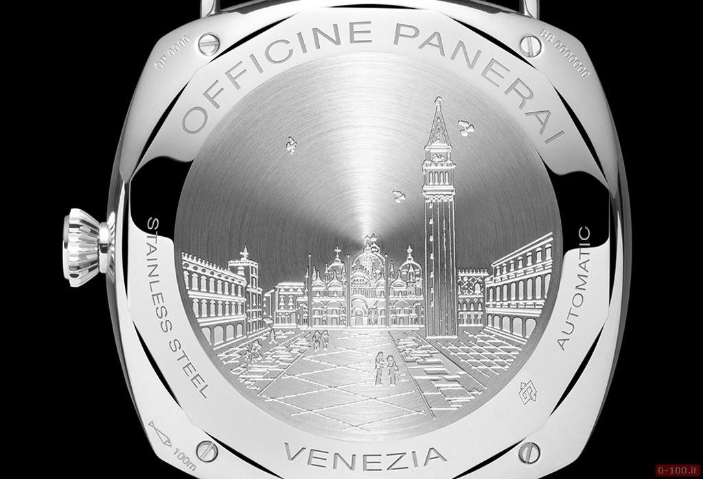 officine-panerai-luminor-marina-44-mm-e-radiomir-10-days-gmt-47mm-special-edition-per-venezia_0-1009