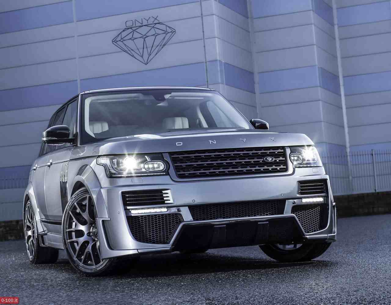 onyx-range-rover-aspen-ultimate-series_0-100_1