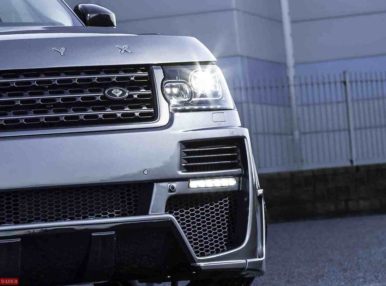 onyx-range-rover-aspen-ultimate-series_0-100_12