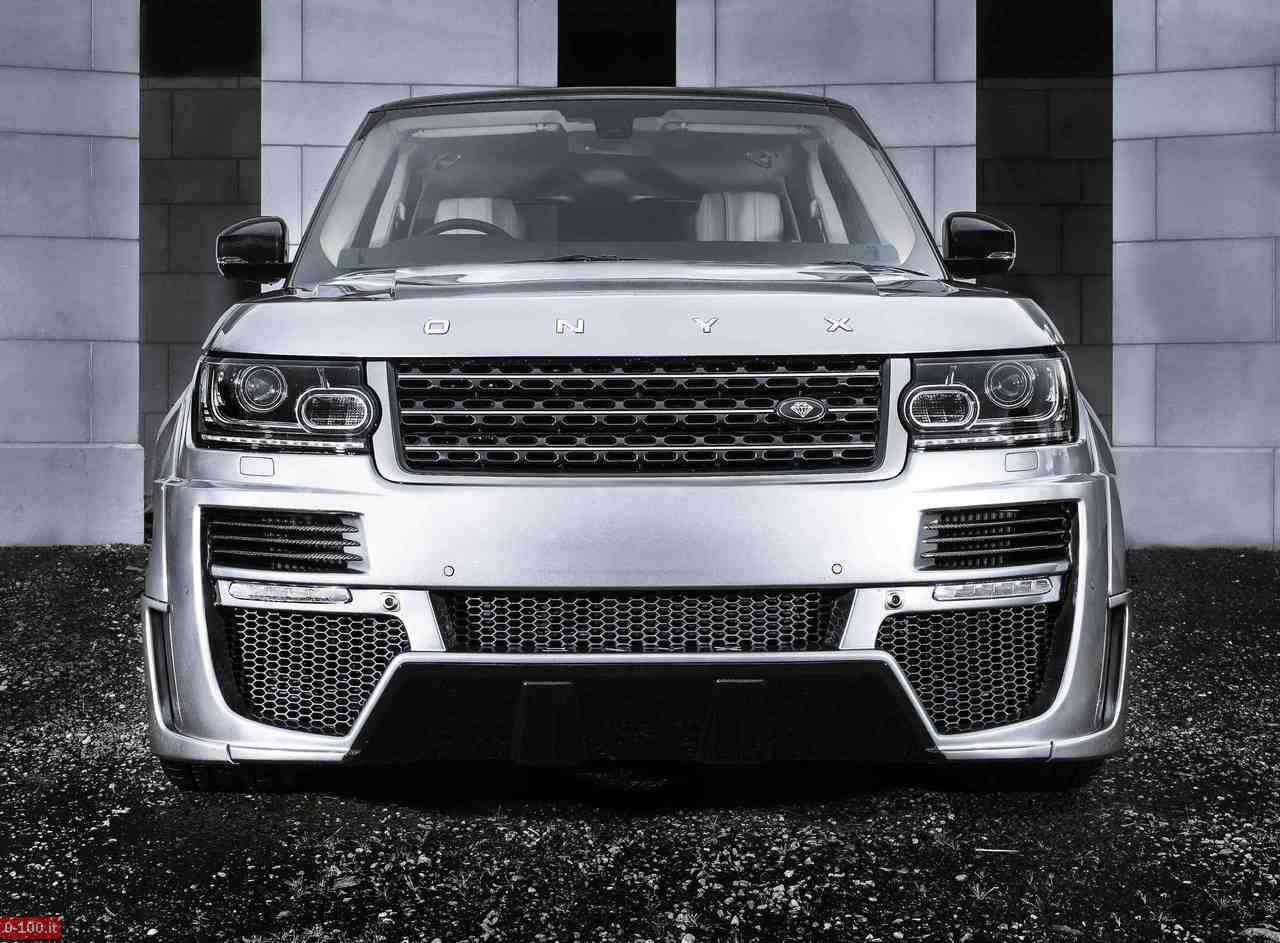 onyx-range-rover-aspen-ultimate-series_0-100_2
