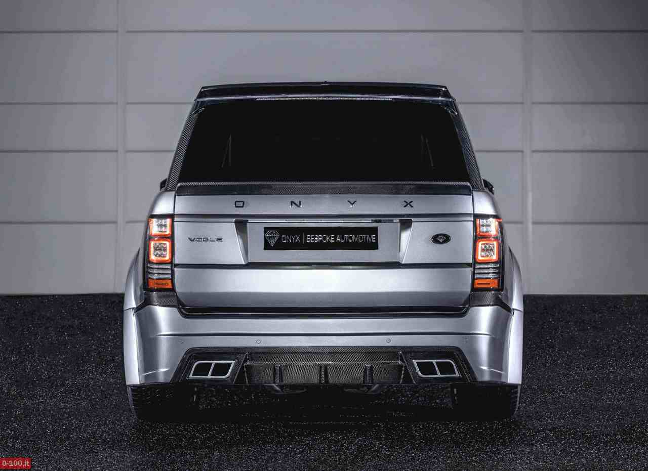 onyx-range-rover-aspen-ultimate-series_0-100_3