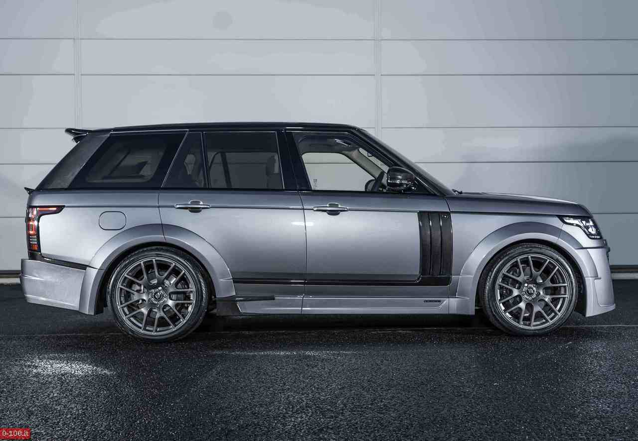 onyx-range-rover-aspen-ultimate-series_0-100_4