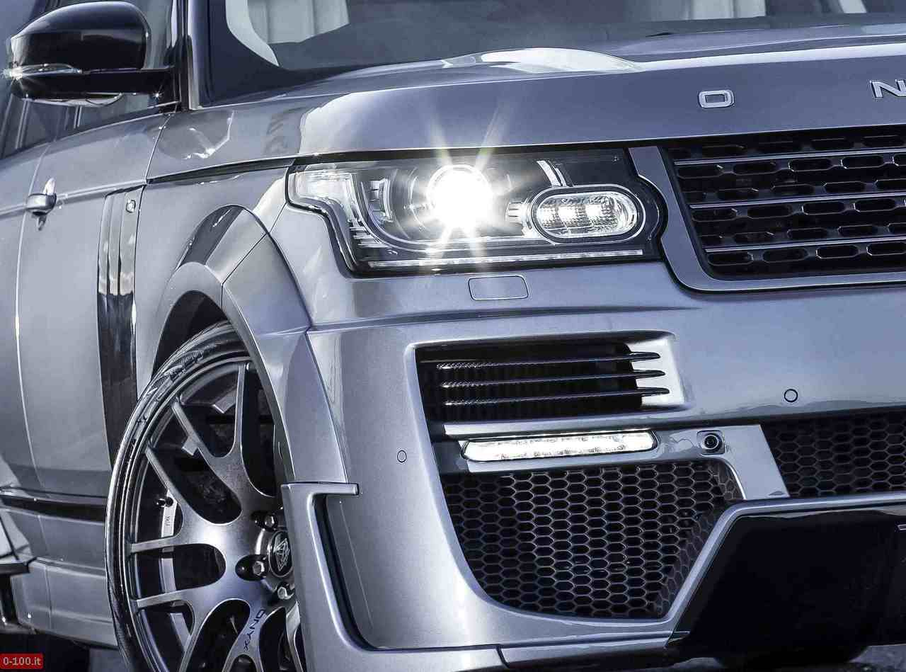 onyx-range-rover-aspen-ultimate-series_0-100_6