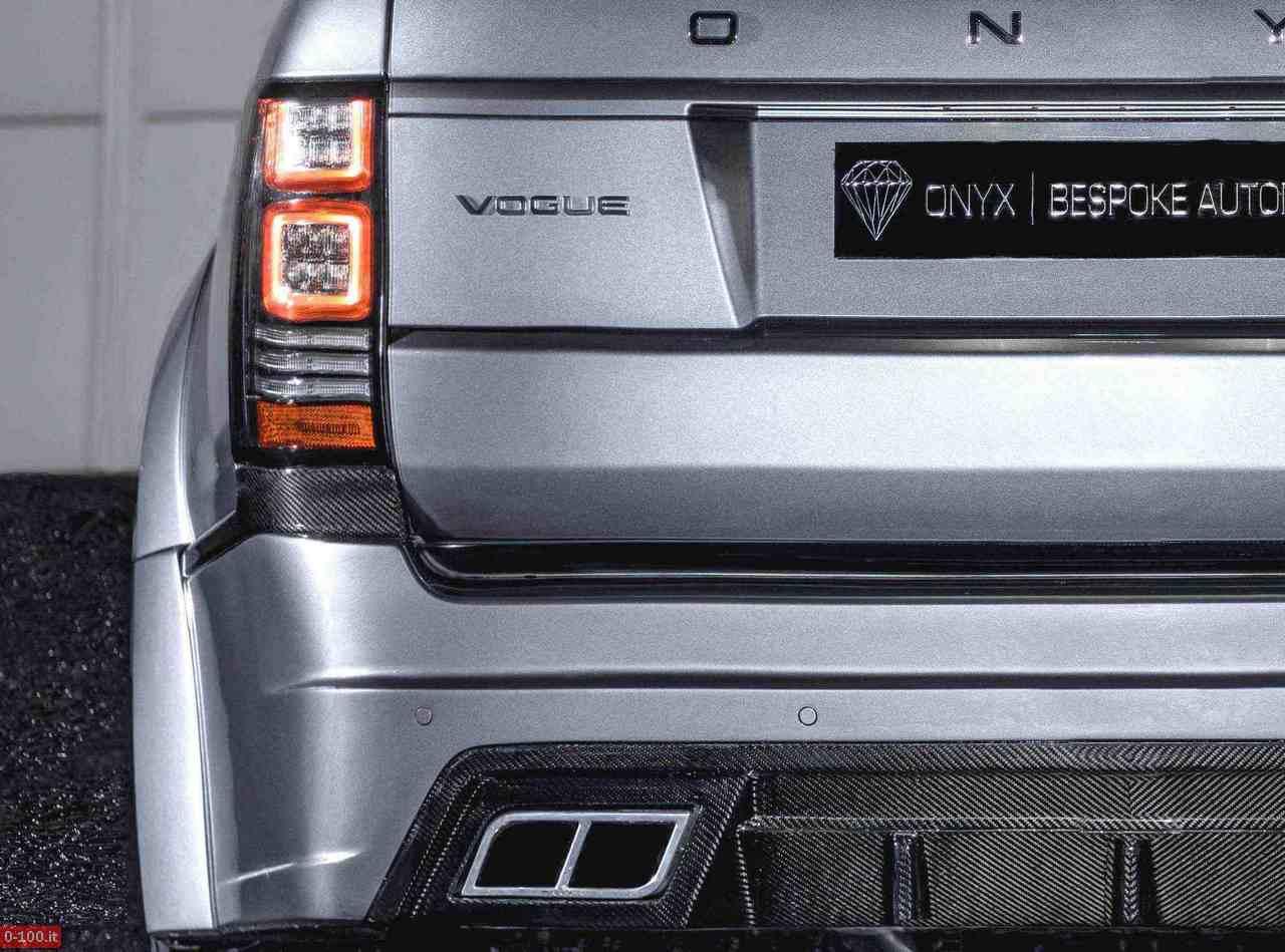 onyx-range-rover-aspen-ultimate-series_0-100_7