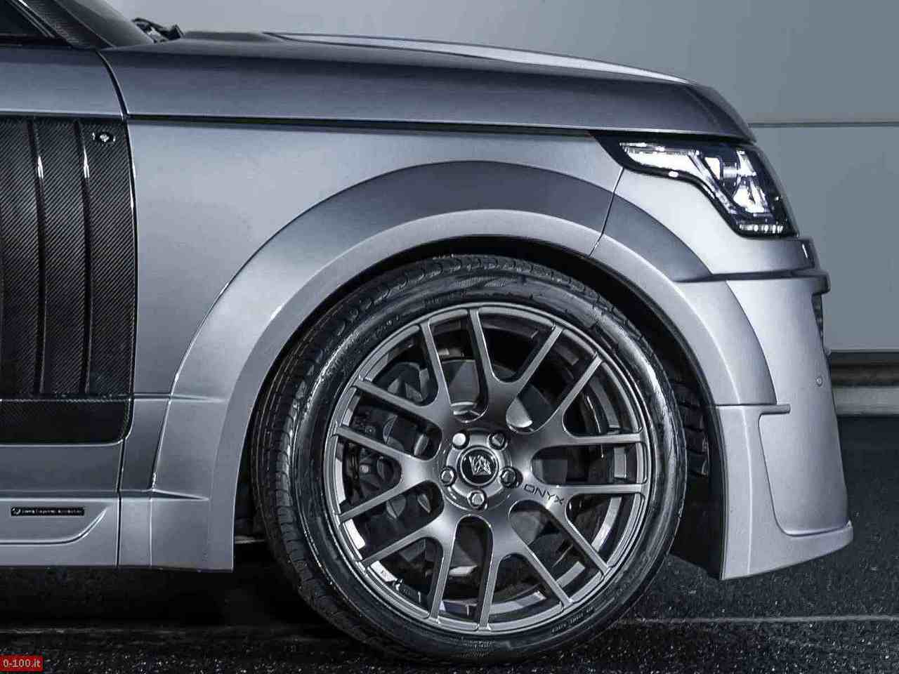 onyx-range-rover-aspen-ultimate-series_0-100_8