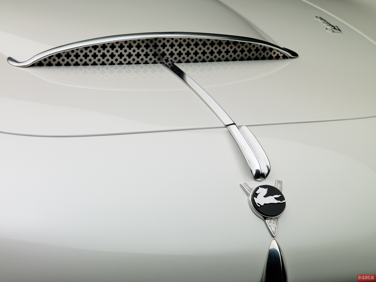 pegaso-z-102-berlinetta-serie-ii-by-carrosserie-j-saoutchik-rm-auctions_0-100_11