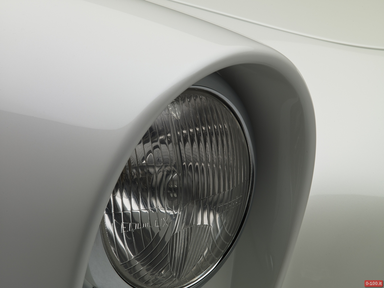 pegaso-z-102-berlinetta-serie-ii-by-carrosserie-j-saoutchik-rm-auctions_0-100_12