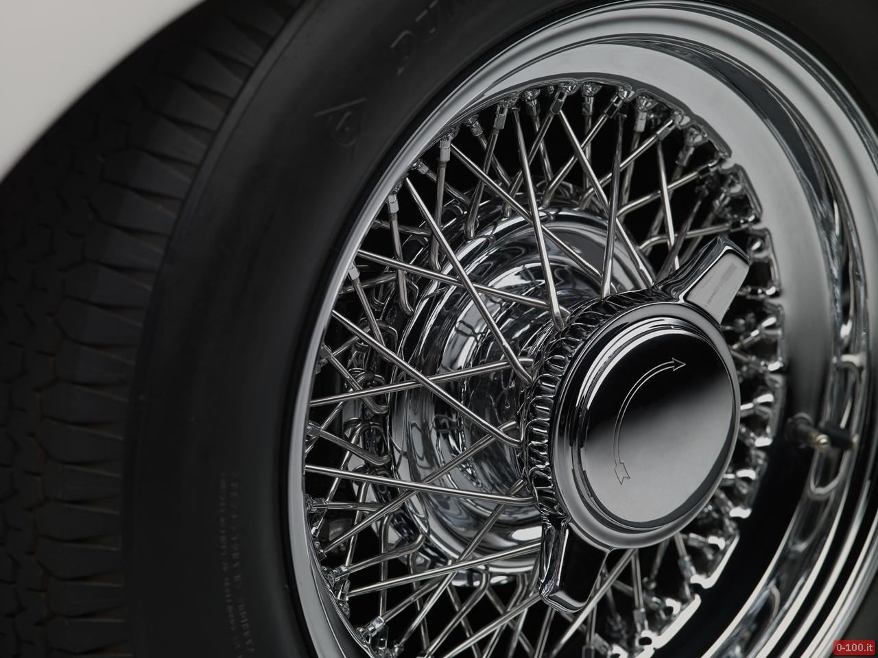 pegaso-z-102-berlinetta-serie-ii-by-carrosserie-j-saoutchik-rm-auctions_0-100_13