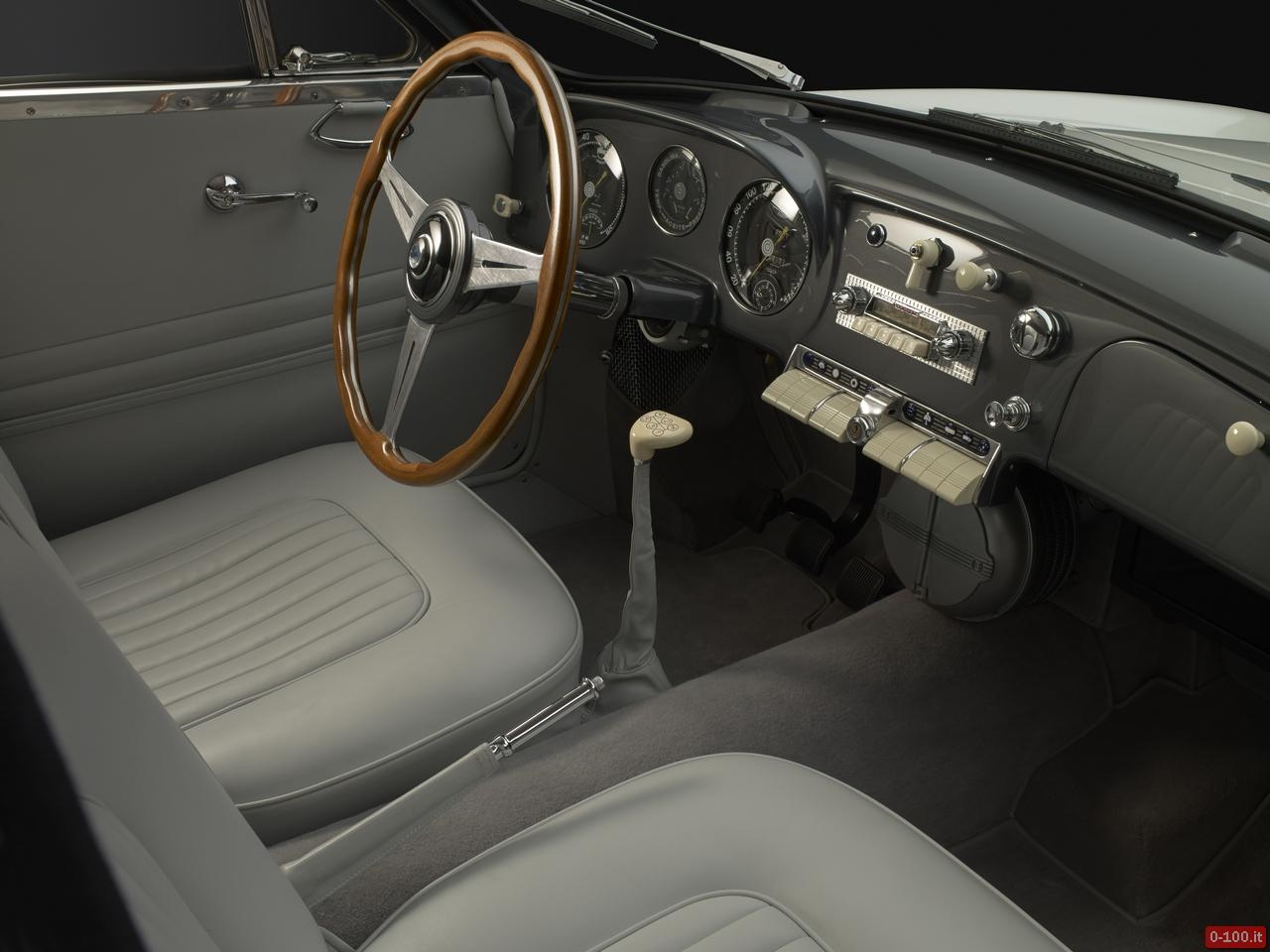 pegaso-z-102-berlinetta-serie-ii-by-carrosserie-j-saoutchik-rm-auctions_0-100_14
