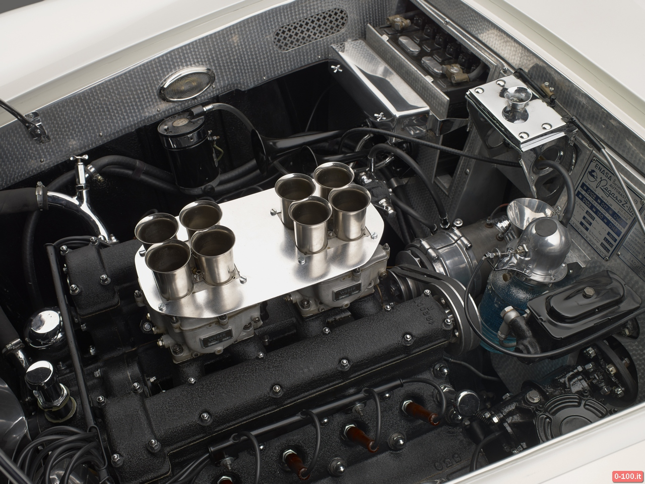pegaso-z-102-berlinetta-serie-ii-by-carrosserie-j-saoutchik-rm-auctions_0-100_17