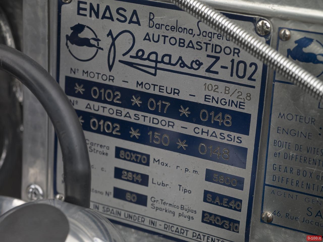 pegaso-z-102-berlinetta-serie-ii-by-carrosserie-j-saoutchik-rm-auctions_0-100_19