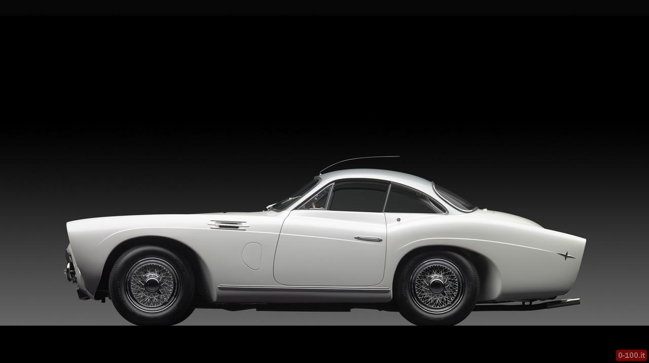pegaso-z-102-berlinetta-serie-ii-by-carrosserie-j-saoutchik-rm-auctions_0-100_3