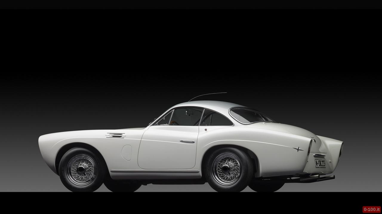 pegaso-z-102-berlinetta-serie-ii-by-carrosserie-j-saoutchik-rm-auctions_0-100_4