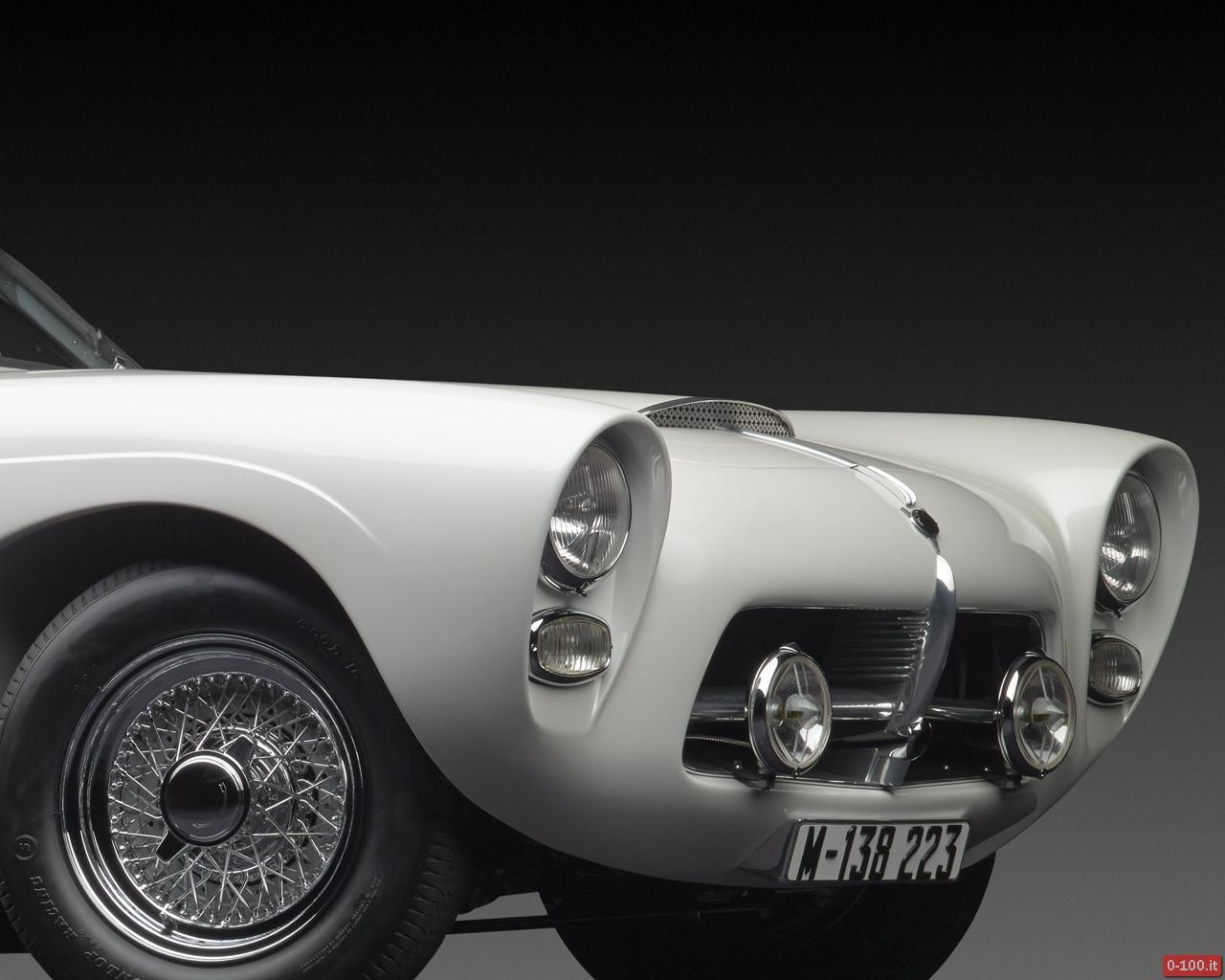 pegaso-z-102-berlinetta-serie-ii-by-carrosserie-j-saoutchik-rm-auctions_0-100_5