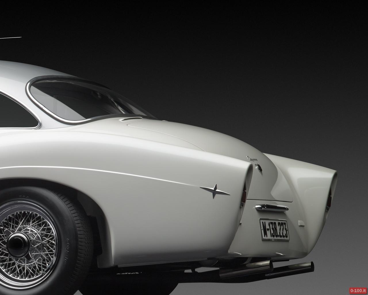 pegaso-z-102-berlinetta-serie-ii-by-carrosserie-j-saoutchik-rm-auctions_0-100_6