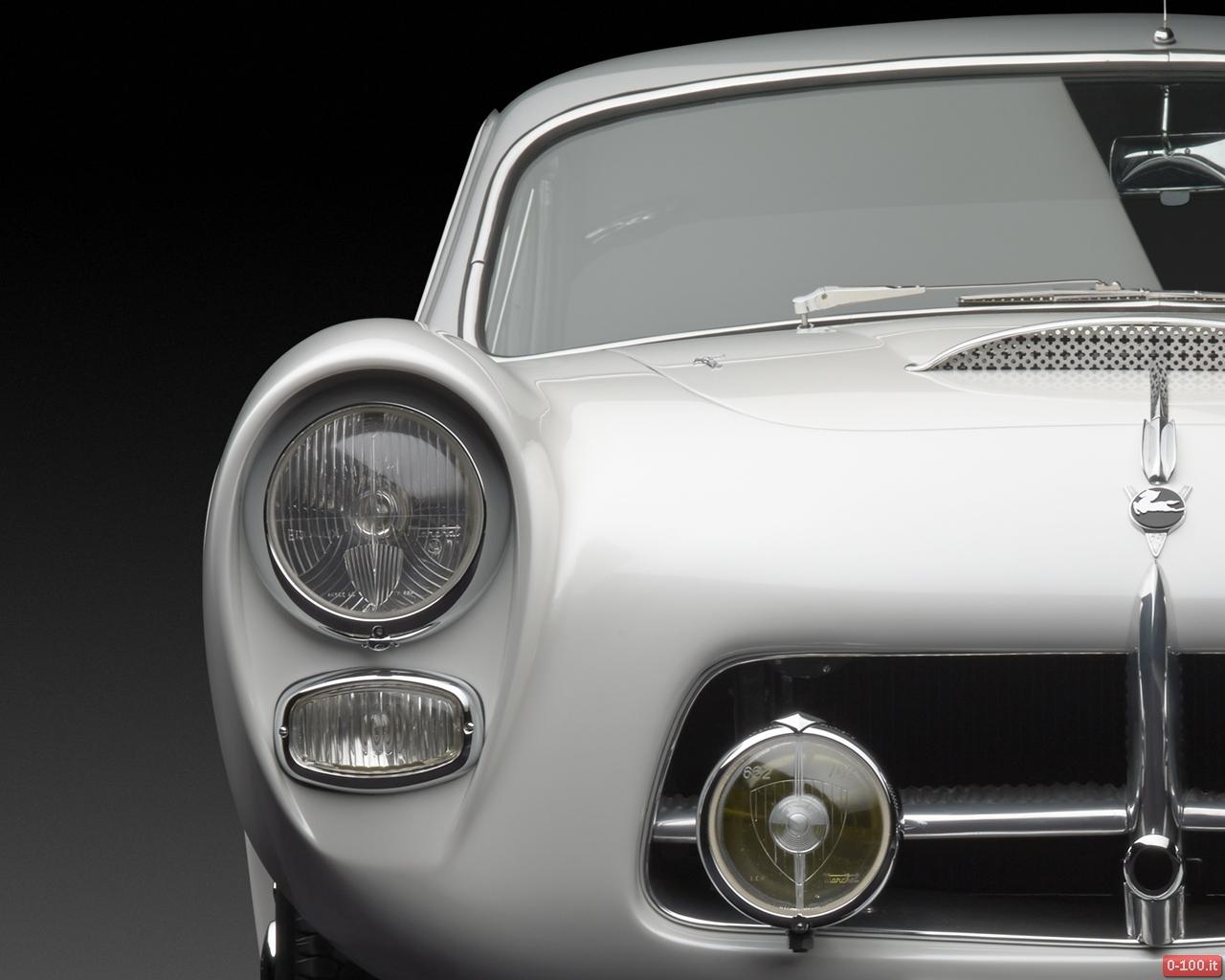 pegaso-z-102-berlinetta-serie-ii-by-carrosserie-j-saoutchik-rm-auctions_0-100_7