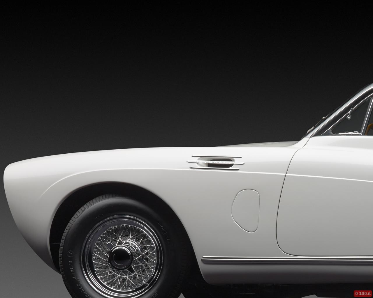 pegaso-z-102-berlinetta-serie-ii-by-carrosserie-j-saoutchik-rm-auctions_0-100_8