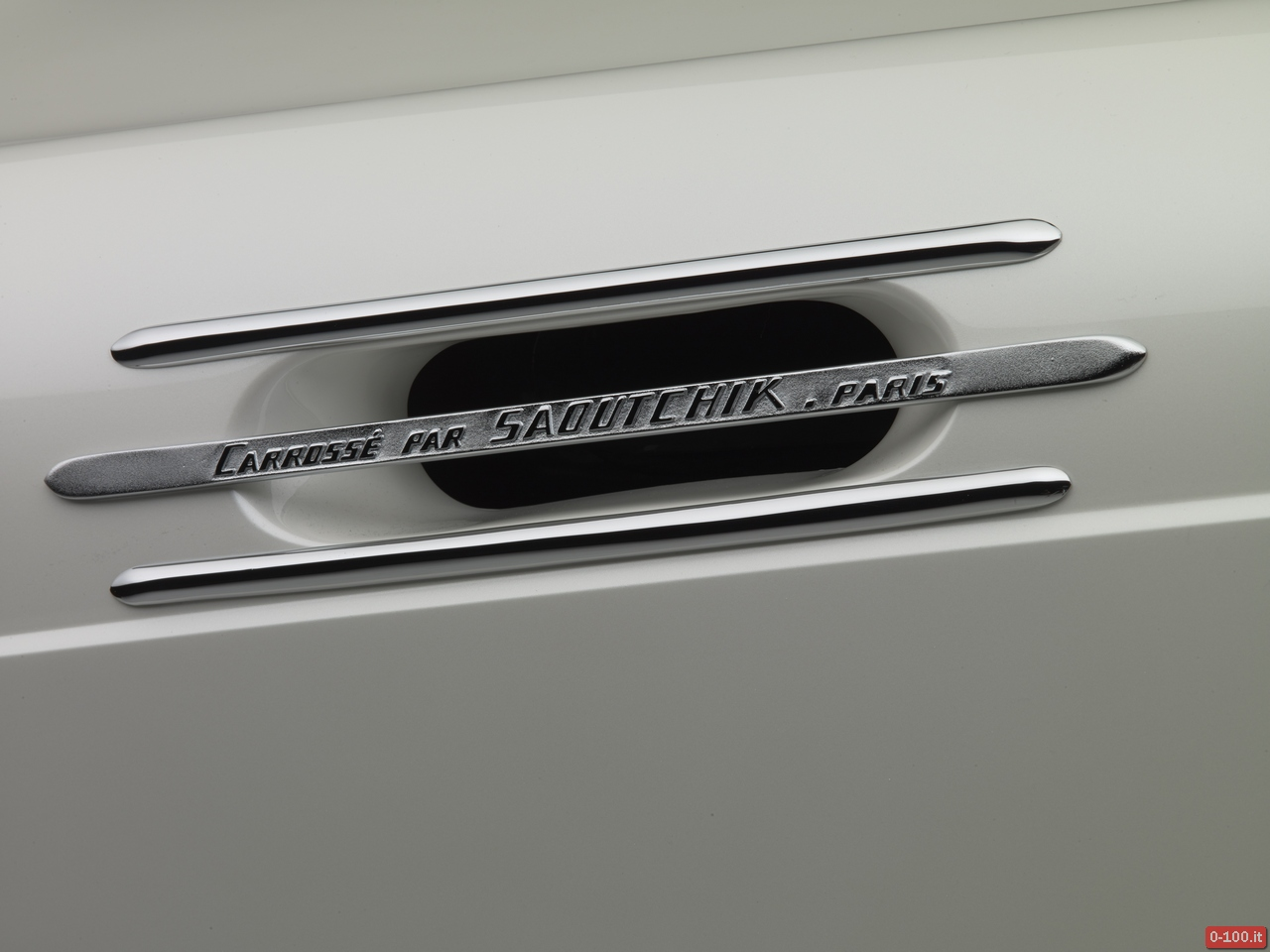 pegaso-z-102-berlinetta-serie-ii-by-carrosserie-j-saoutchik-rm-auctions_0-100_9