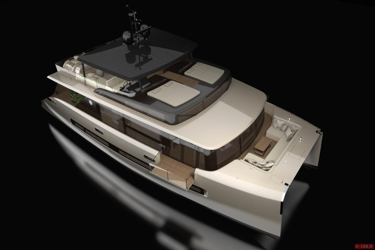 picchio-extra-per-il-picchio-boat-by-christian-grande__0-1002