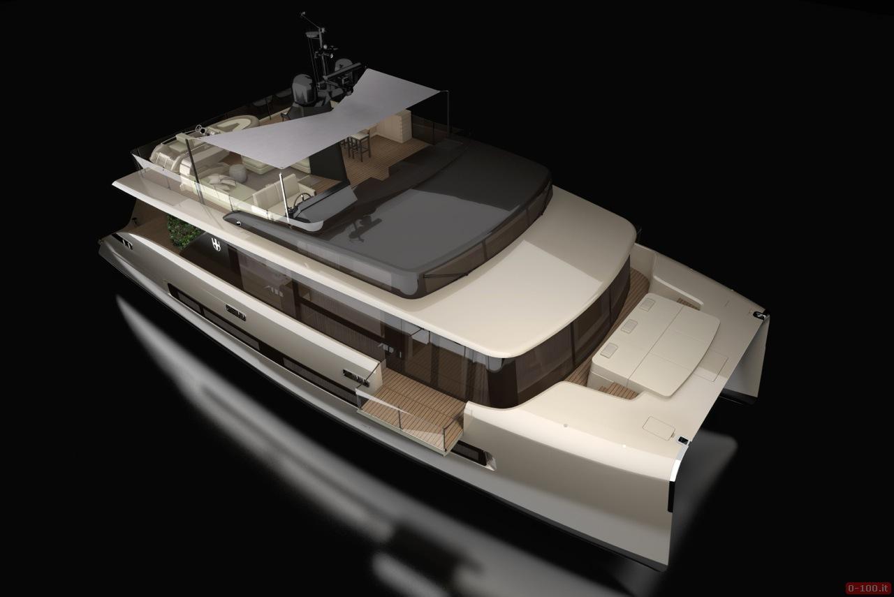 picchio-extra-per-il-picchio-boat-by-christian-grande__0-1003