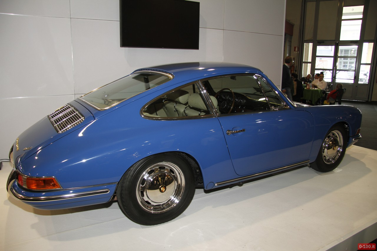 porsche-911-2-litres-automotodepoca-2013_0-100_1