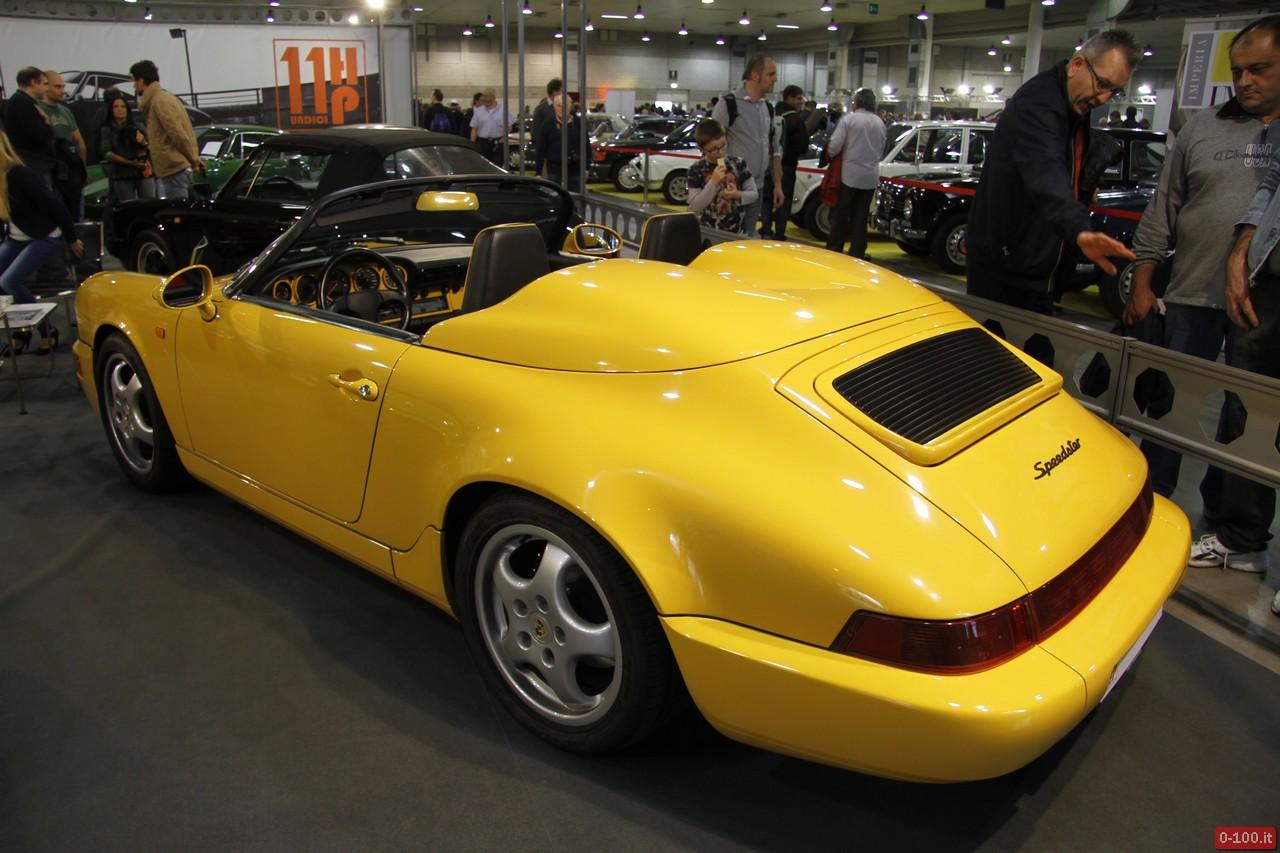 porsche-964-speedster-slim-automotodepoca-2013_0-100_99