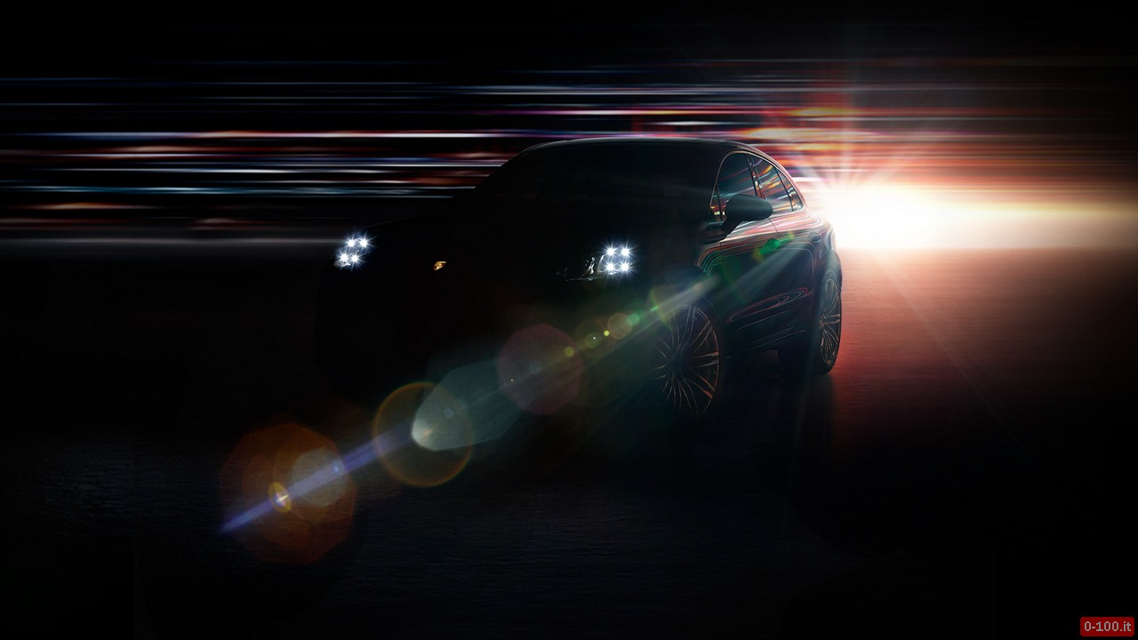porsche-macan-teaser-preview_0-100_2