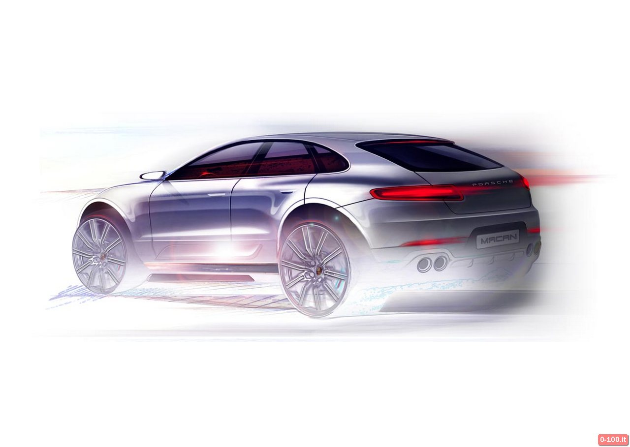 porsche-macan-teaser-preview_0-100_4