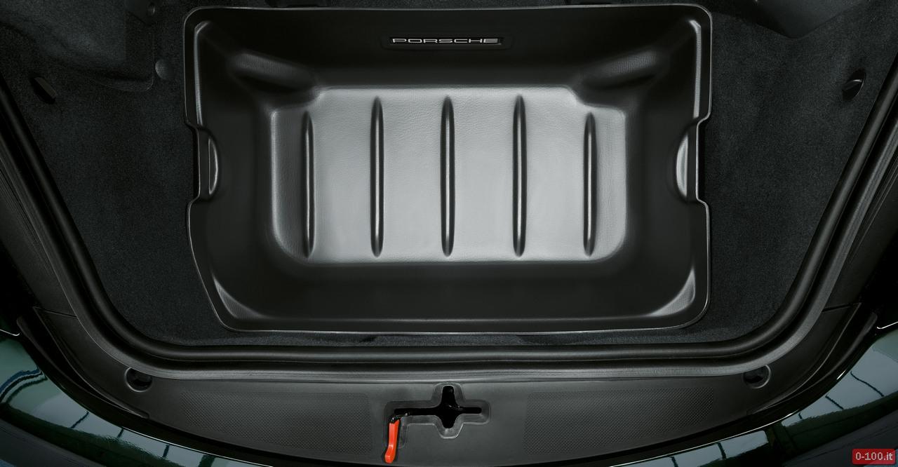 porsche_911-cayman-boxster-cayenne-panamera-tequipment_0-100_18