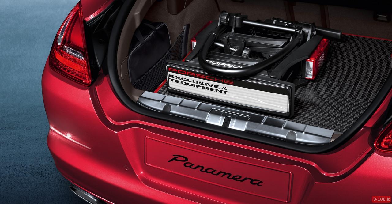 porsche_911-cayman-boxster-cayenne-panamera-tequipment_0-100_33