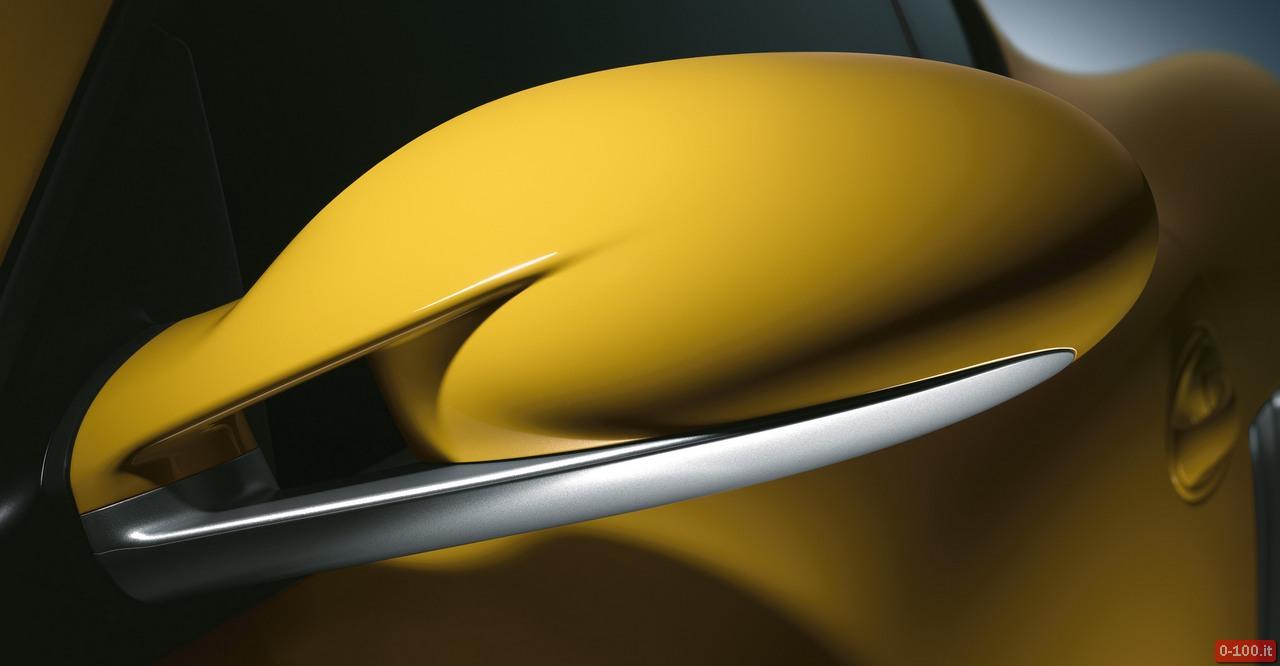 porsche_911-cayman-boxster-cayenne-panamera-tequipment_0-100_66
