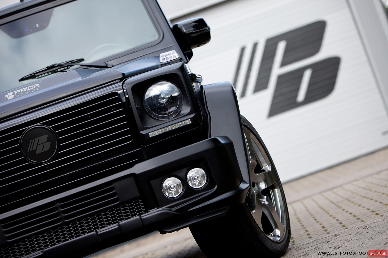 prior-design-mercedes-classe-g-w425-0-100_10