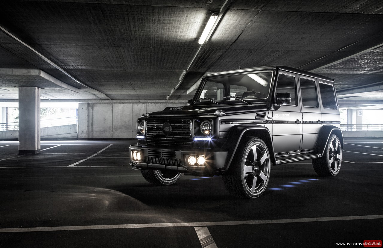 prior-design-mercedes-classe-g-w425-0-100_11