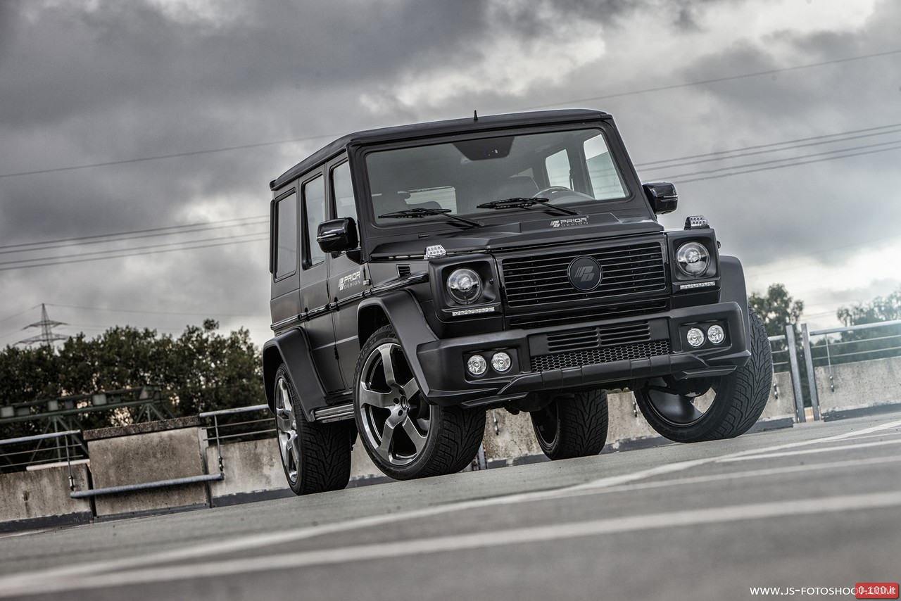 prior-design-mercedes-classe-g-w425-0-100_15