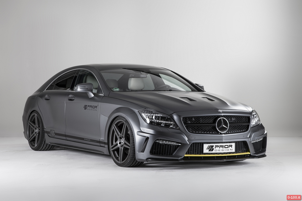 prior-design-mercedes-cls-pd550-black-edition-aerodynamic-kit-0-100_1