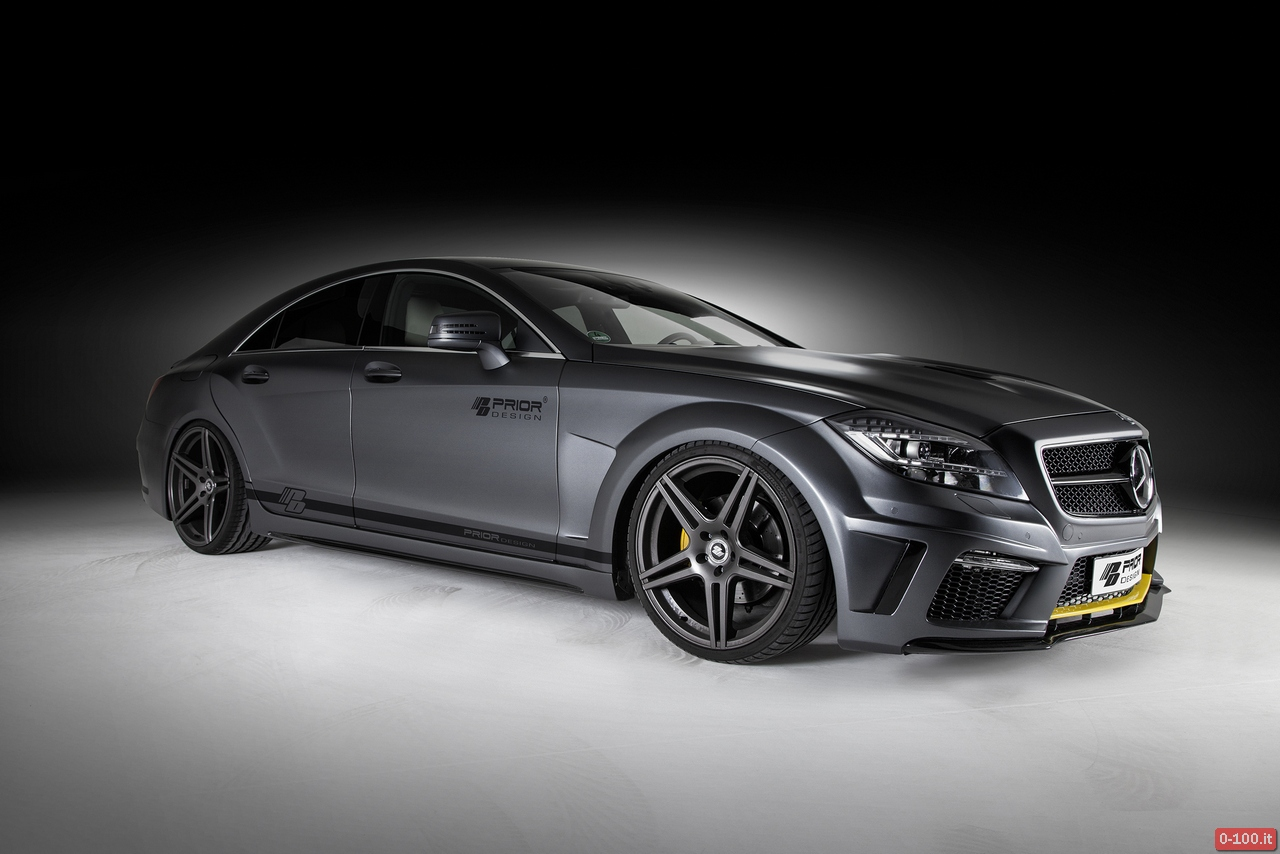 prior-design-mercedes-cls-pd550-black-edition-aerodynamic-kit-0-100_2