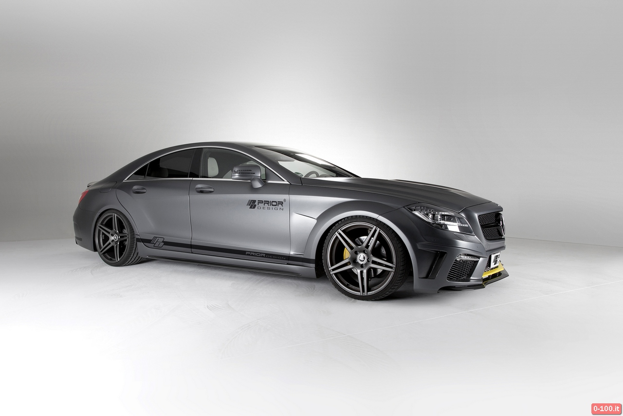 prior-design-mercedes-cls-pd550-black-edition-aerodynamic-kit-0-100_3
