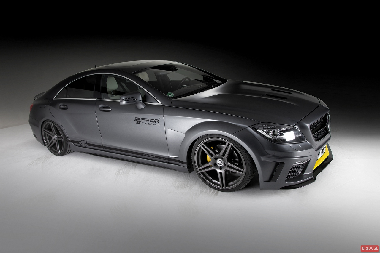 prior-design-mercedes-cls-pd550-black-edition-aerodynamic-kit-0-100_4